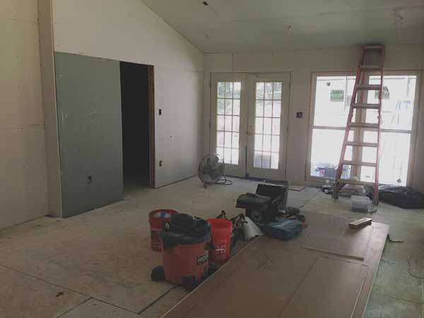 east-cobb-county-family-room4